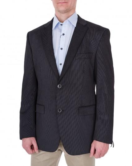 Пиджак мужской 3521-209