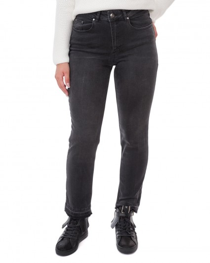 Trousers are female 66154-9700/19-20