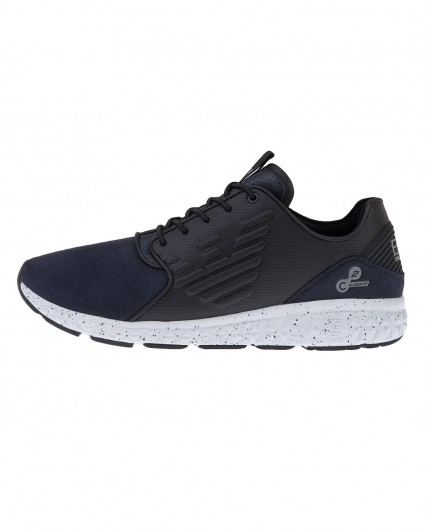Обувь мужская 248016-7A268-01236/7-81