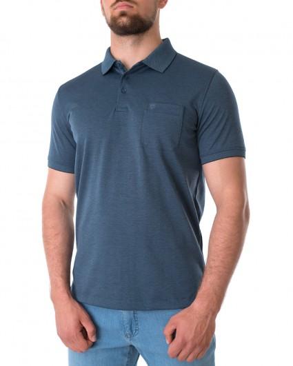 Polo shirt for men 219016121-606/21-2
