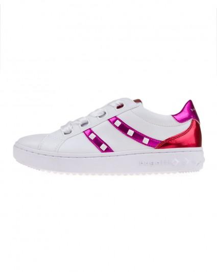 Взуття жіноче 431-63604-5959-2080/9