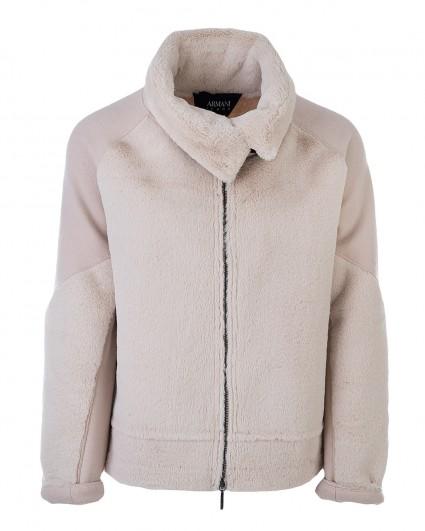 Куртка жіноча 6Y5B20-5NAMZ-0726/7-82