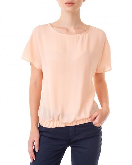 Блуза женская 56C00322-1T002799-P012/20