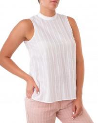 Блуза женская 92829-6348-1000-50000/20 (3)