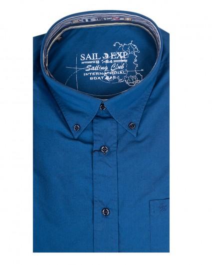 Рубашка мужская 41645-334/4