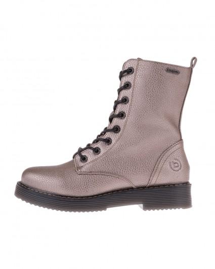 Обувь женская 431-54951-5900-9000/19-20-2