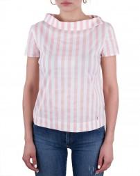 Блуза женская 56C00208-1T002304-P055/9 (1)