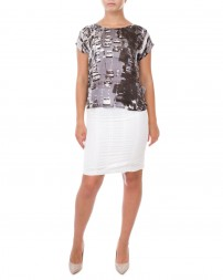 Блуза женская 772014-098               (2)