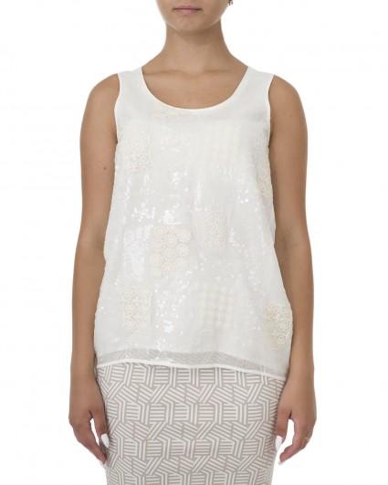 Блуза жіноча 92103-6101-51001/6