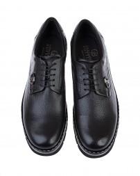 Ботинки мужские 00404/8-91 (3)