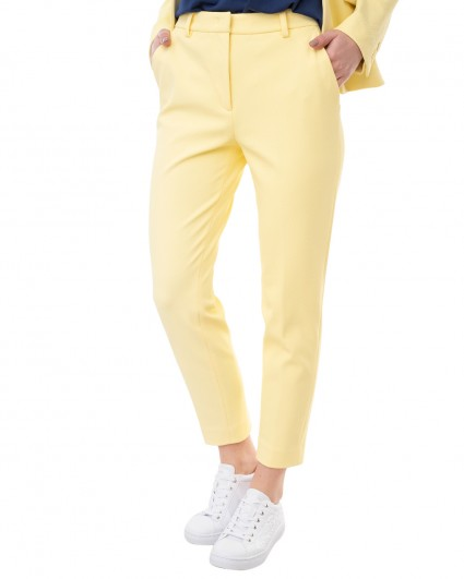 Pants for women 2002-913-319/20