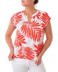 Блуза женская 24421-6362-1000-42001/20 (1)