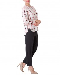 Блуза женская 92955-6416-5300/21 (2)