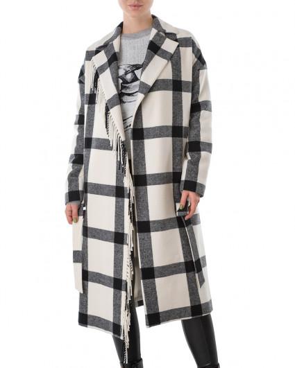Пальто жіноче FD35023/21-22