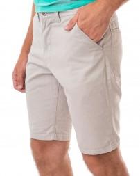 Shorts pers. Klaxon-bage/6            (1)