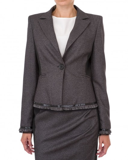 The jacket is female 675054-987