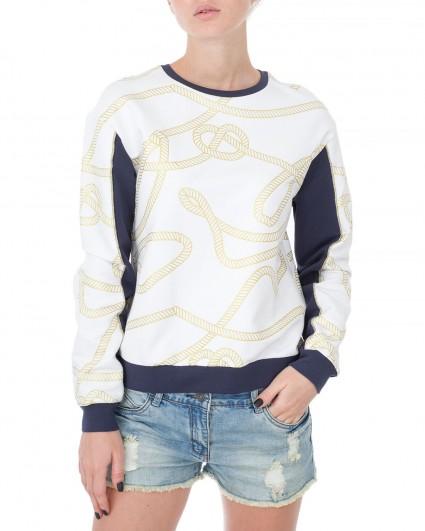 Sweatshirt for women 3ZTM55-TJ14Z-2107/8