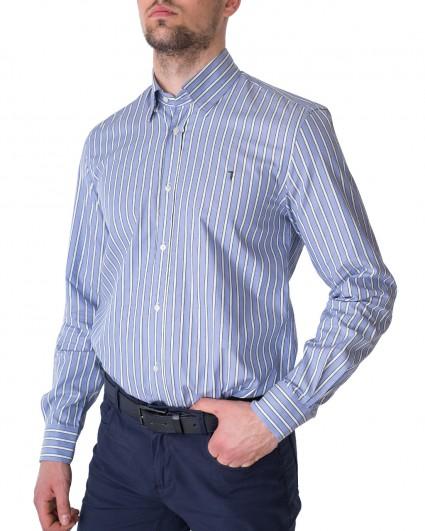 Рубашка мужская 52C00186-1T004965-U759/21