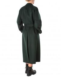 Пальто жіноче 56S00594-1T004437-G706/21-22 (6)