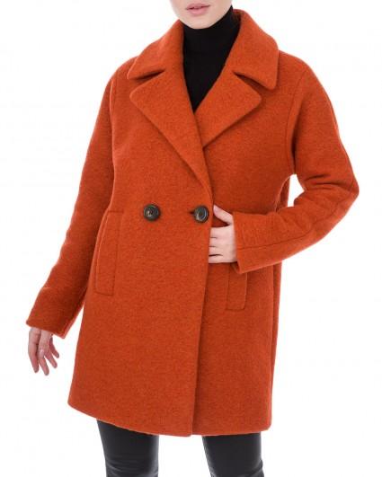 Пальто жіноче BM60.26.193-380/19-20-2