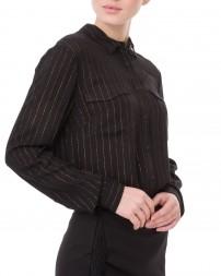 Блуза женская F69451-T4107-22222/19-20 (5)