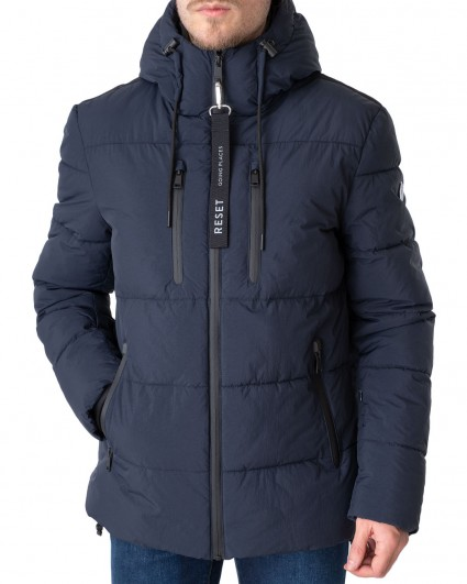 Куртка мужская MR08.15.203-000-507/20-21