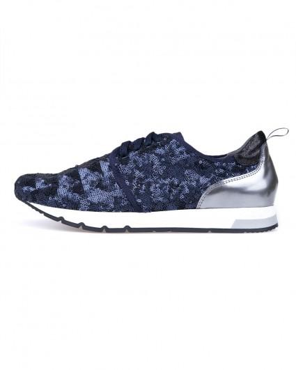 Взуття жіноче K16600/6-7