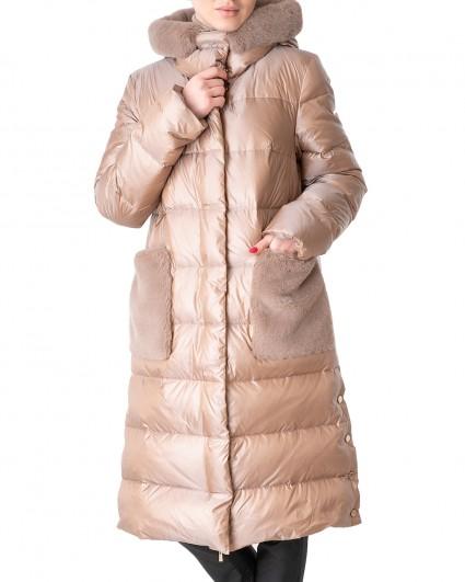 Куртка жіноча 108900-0206-00-0280/20-21