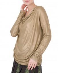 Блузка женская 71840-7306-57000         (5)