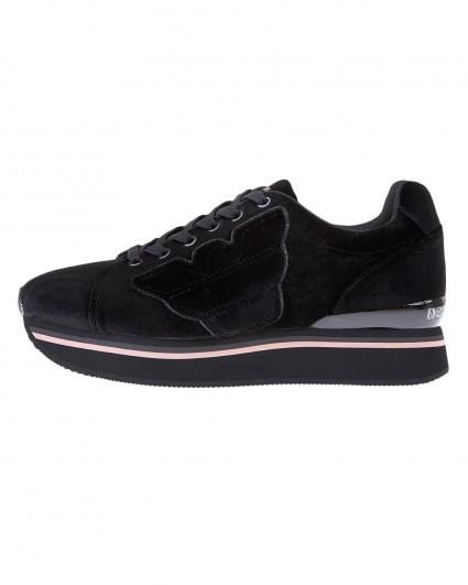 Обувь женская X3X057-XD163-00002/8-92