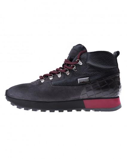 Взуття чоловіче 83599/7-81