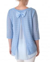 Блуза женская 164056/77 (5)