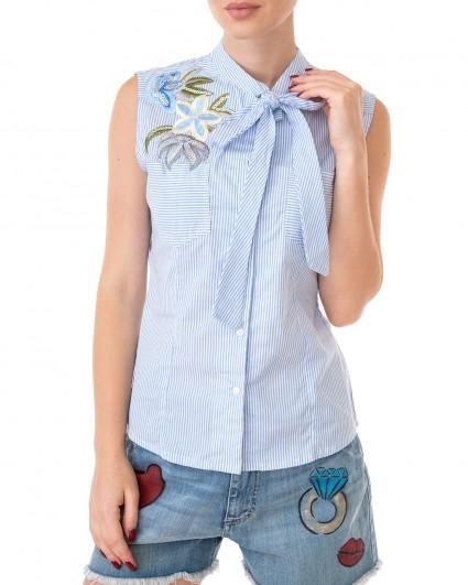 Блуза женская 0032497004