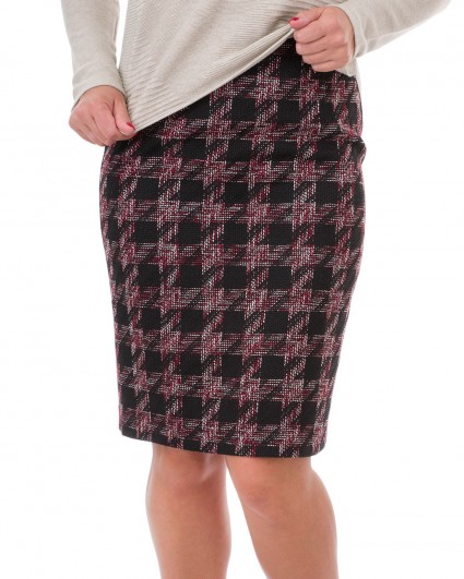 The skirt is female 620371-099/6-7