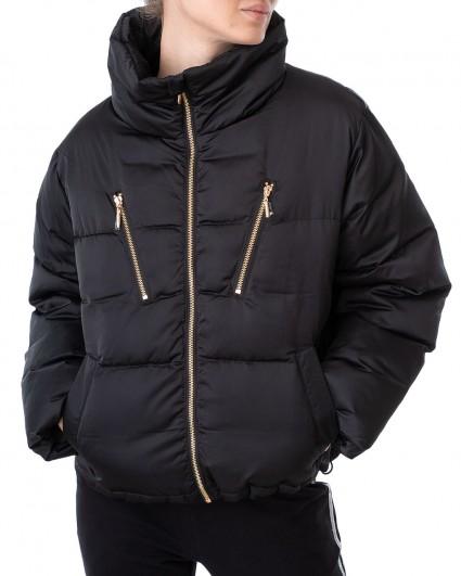 Куртка женская TF0008-T4558-22222/20-21