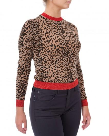 Knitwear for women 1418201-12/9
