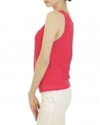 Блуза женская 0038203004/7             (3)