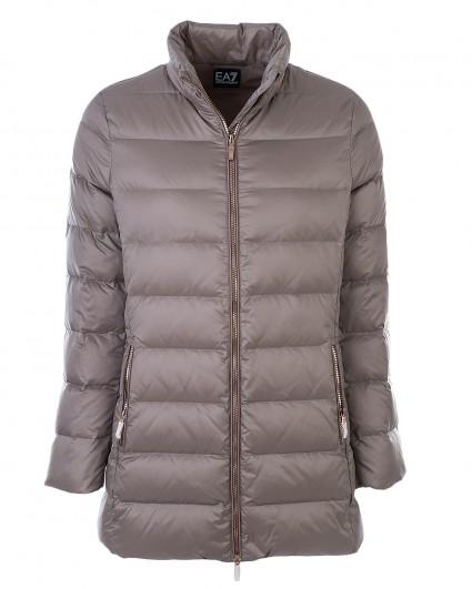 Куртка женская 6YTK01-TN01Z-1914/7-81