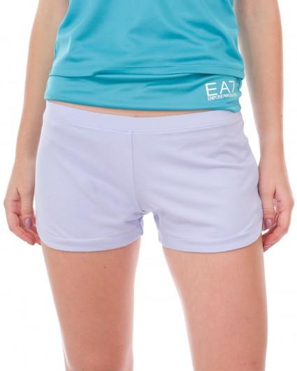 Shorts are Female 282082-226-00297