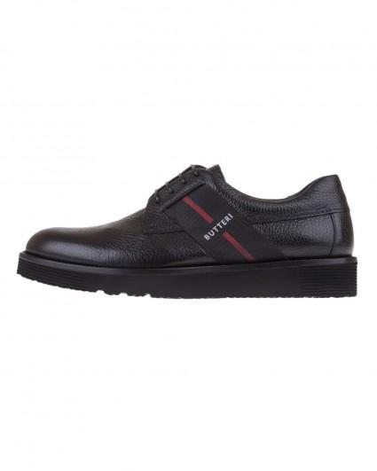 Туфлі чоловічі 35091/19-20