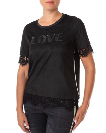 Блуза жінча 70422-1290607-9990/20-21