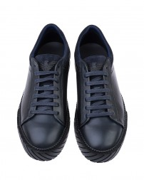 Обувь мужская X4X246-XL540-A328/8-91 (3)