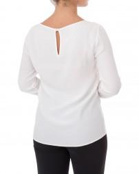 Блуза женская 56C00130-1T001504-W002/8-91 (4)