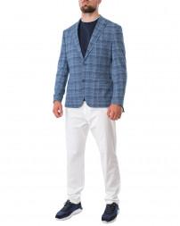 Піджак чоловічий 3382-410-blue/21 (2)