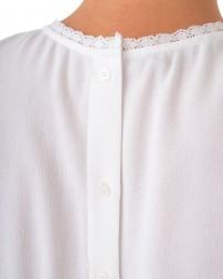 Блуза женская 92840-6343-1000-51000/20 (6)