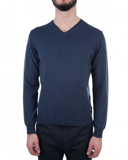 Пуловер мужской 45500-360/5-6