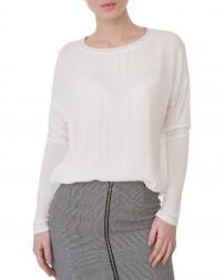 Блуза женская 62967-1006/8-93 (5)
