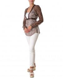 Блуза женская 672094-898/77 (2)