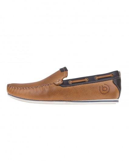 Обувь мужская 321-70468-1010-6341/93