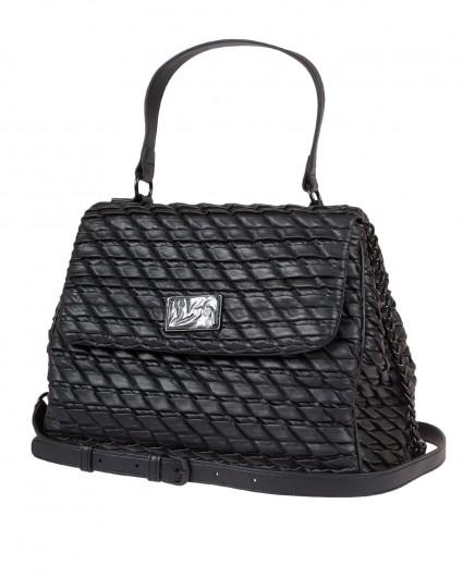 Bag NF0121-E0449-22222/20-21